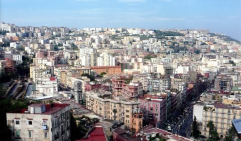 Napoli2007-07